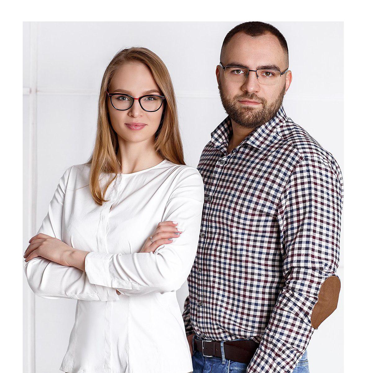 СУПЕРБОСС СТУДИИ КРАСОТЫ